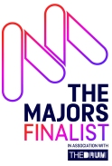 The Majors_ident_final